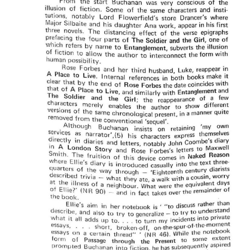 HU March June 78 3-page-043.jpg