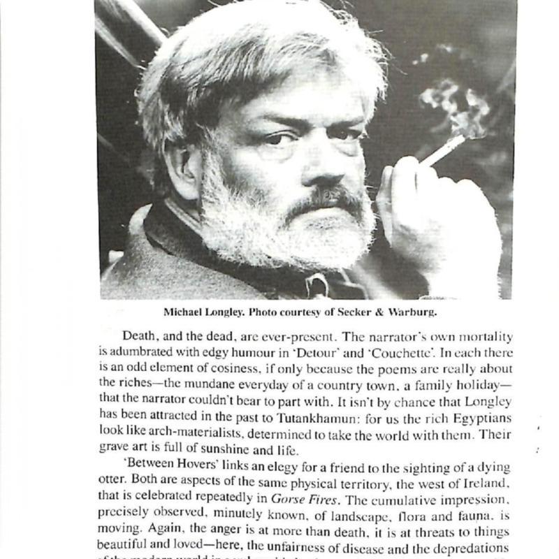 HU issue 92 1992-page-082.jpg