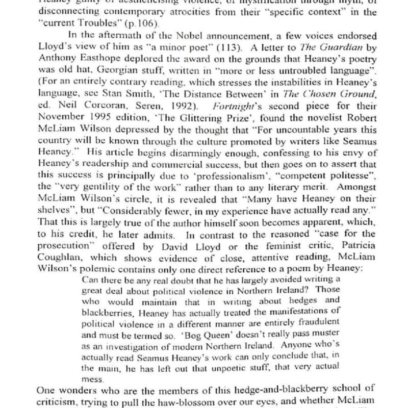 HU SPring 1997-page-105.jpg