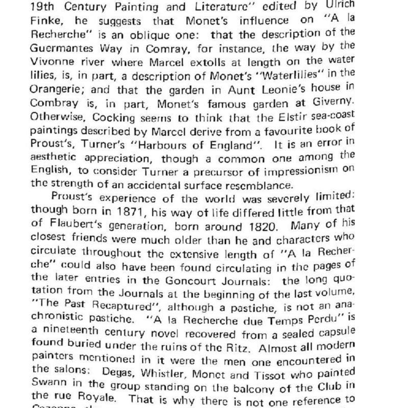 Nov Dec 81-page-070.jpg