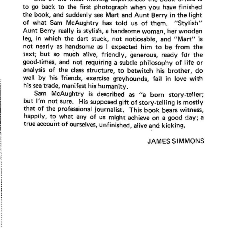 Jul October 78-page-107.jpg