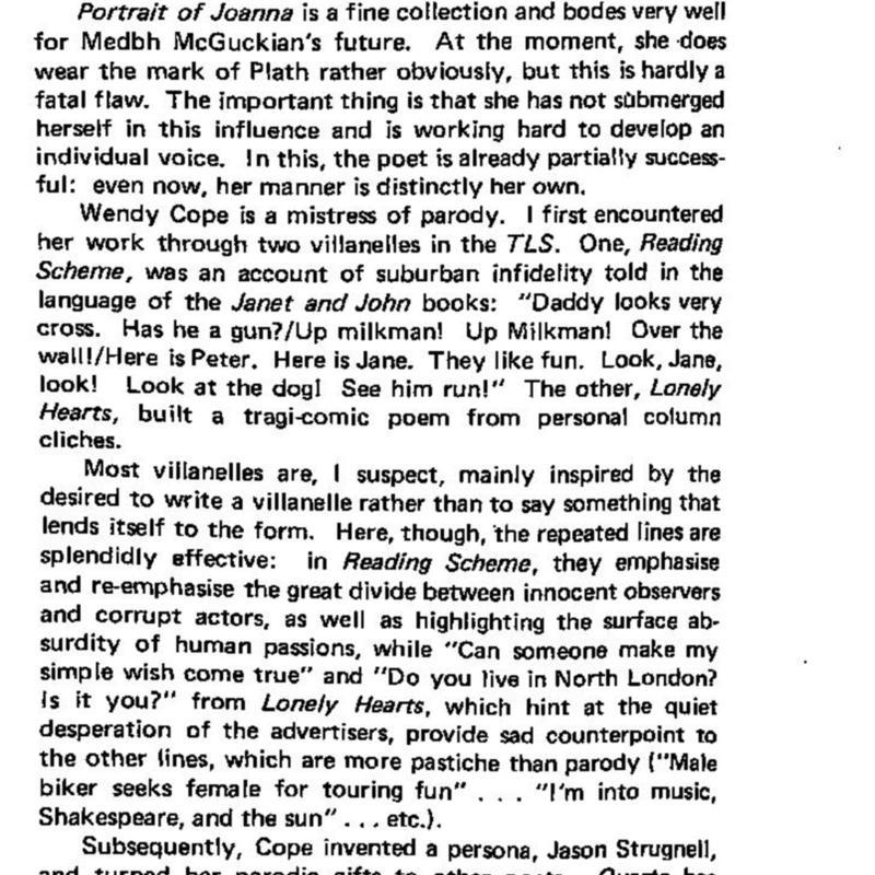Oct 80 Feb 81-page-096.jpg