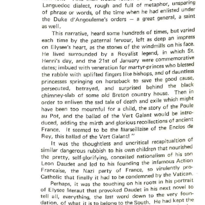Jul Oct 1980-page-053.jpg
