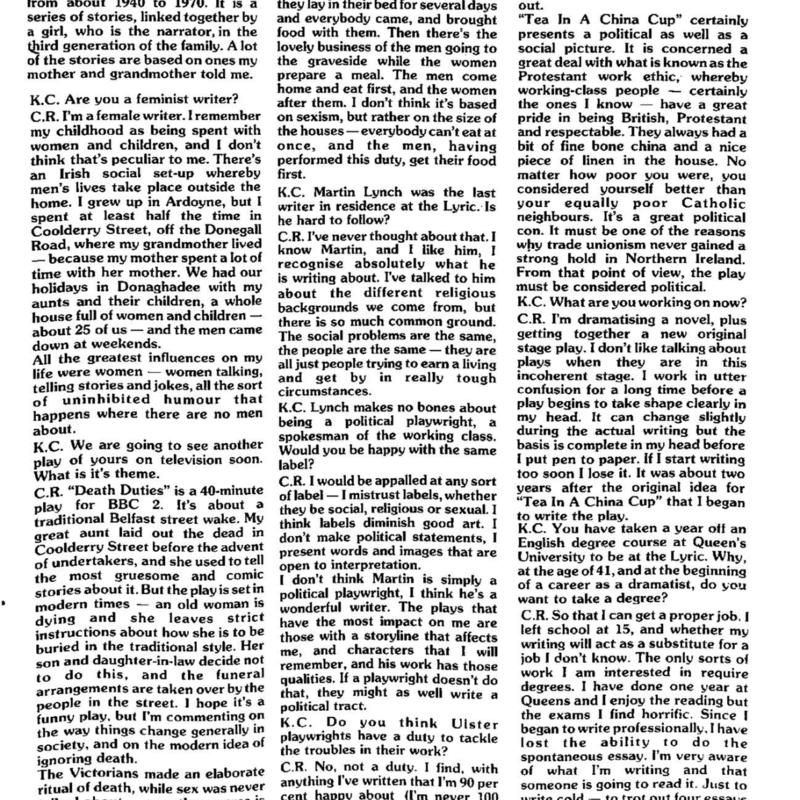 The Belfast Review Issue 4 Autumn 1983-page-027.jpg