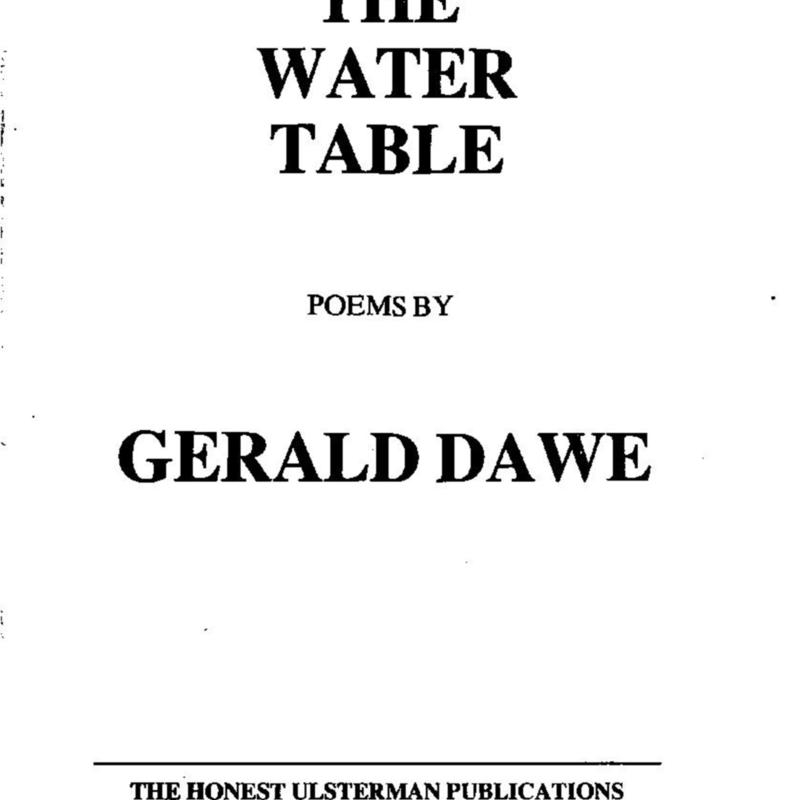 HU Gerald Dawe 90-page-001.jpg