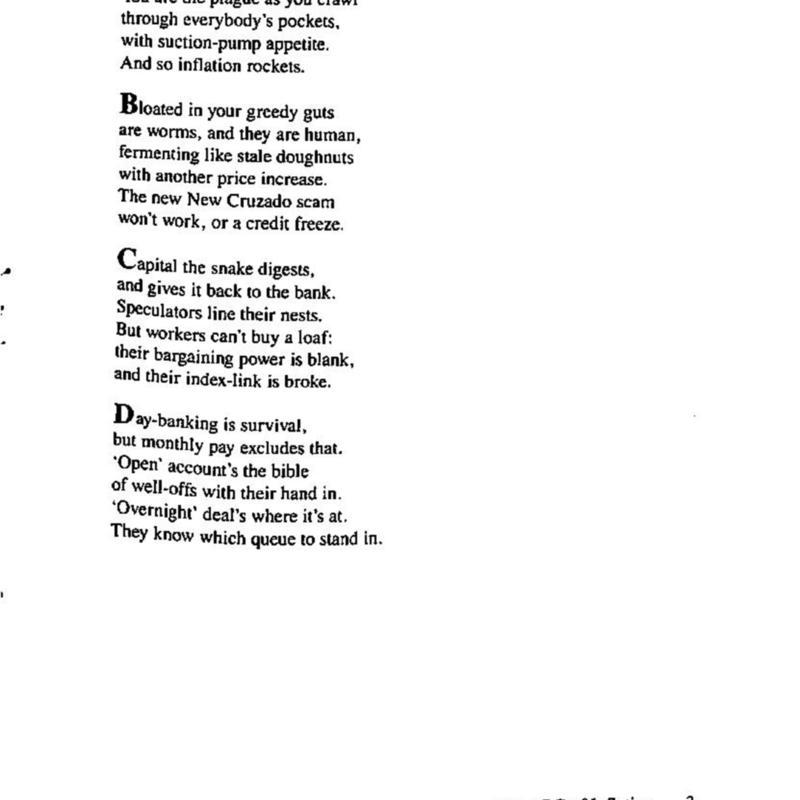Jose Nevas-page-007.jpg