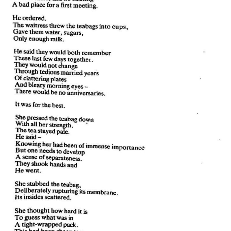 Hu Spring Summer 86-page-038.jpg