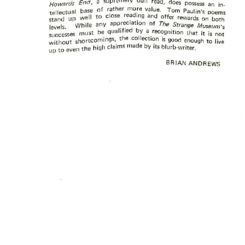 Jul Oct 1980-page-089.jpg