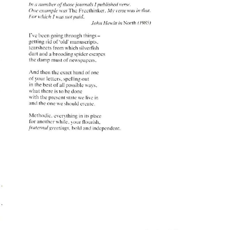 HU Gerald Dawe 90-page-019.jpg