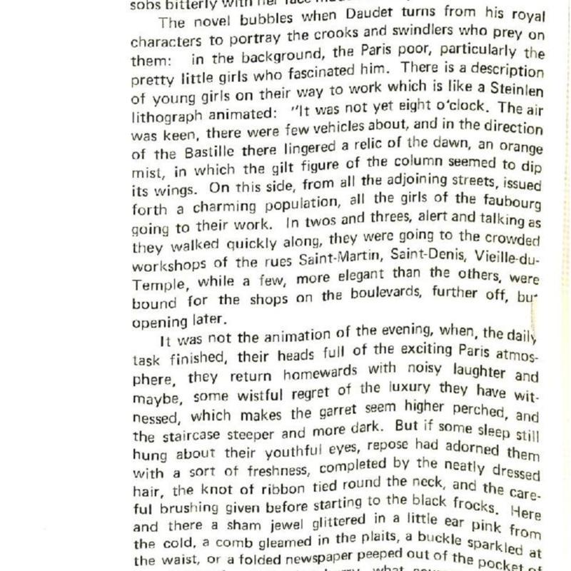Jul Oct 1980-page-051.jpg