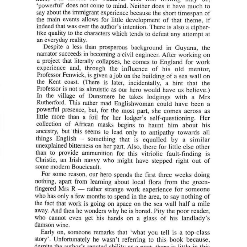 Krino Number 16 17_compressed-page-150.jpg