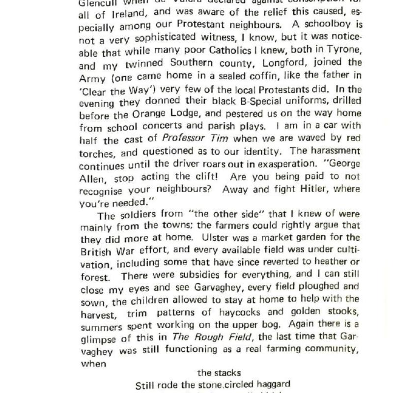 Sept Dec 79-page-033.jpg