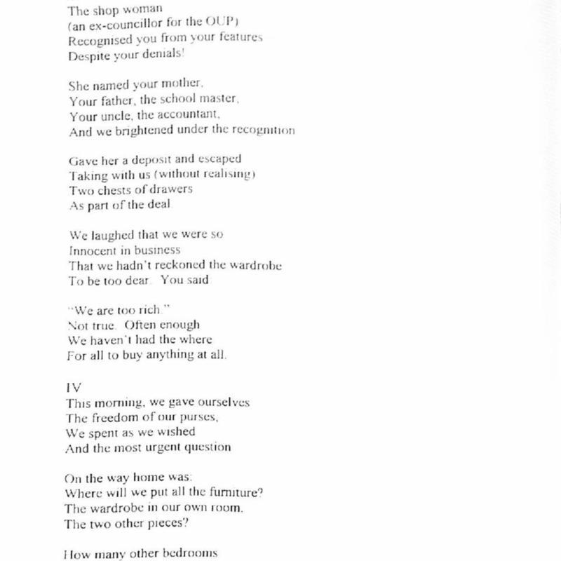 HU Spring 1996-page-074.jpg