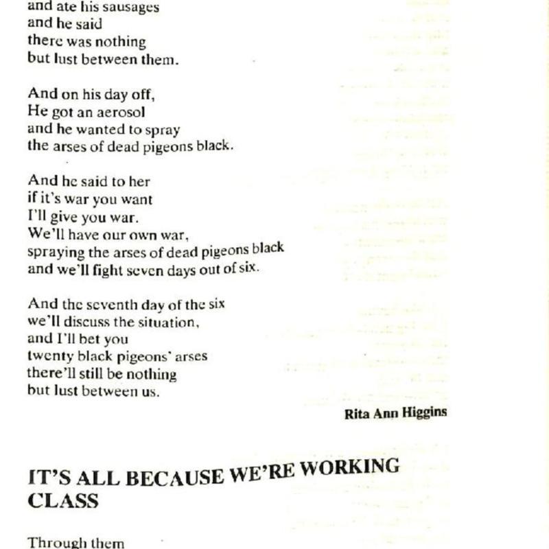 HU Summer 88-page-013.jpg