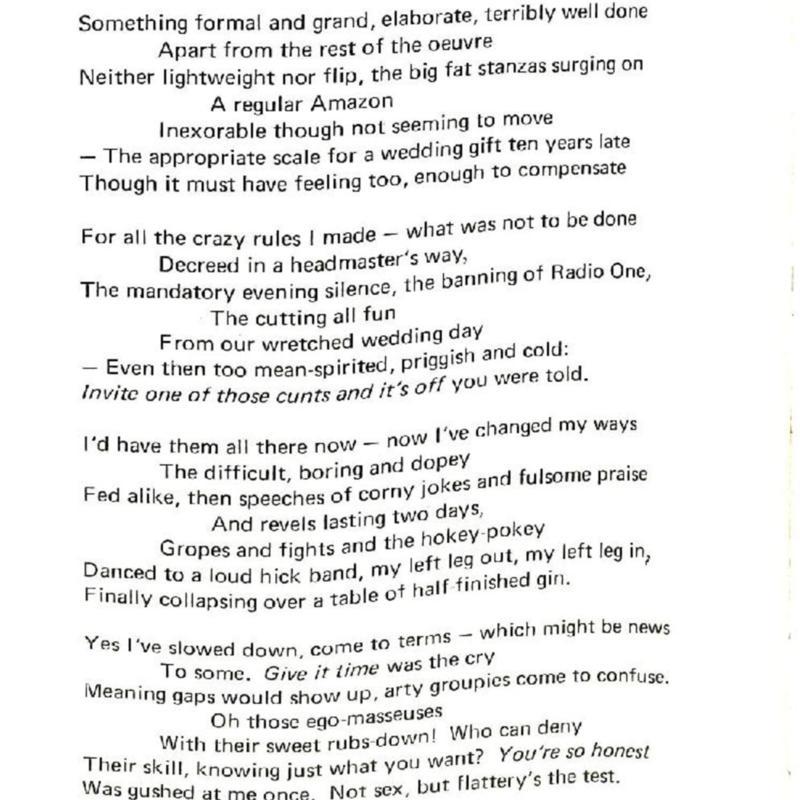 Sept Dec 79-page-010.jpg