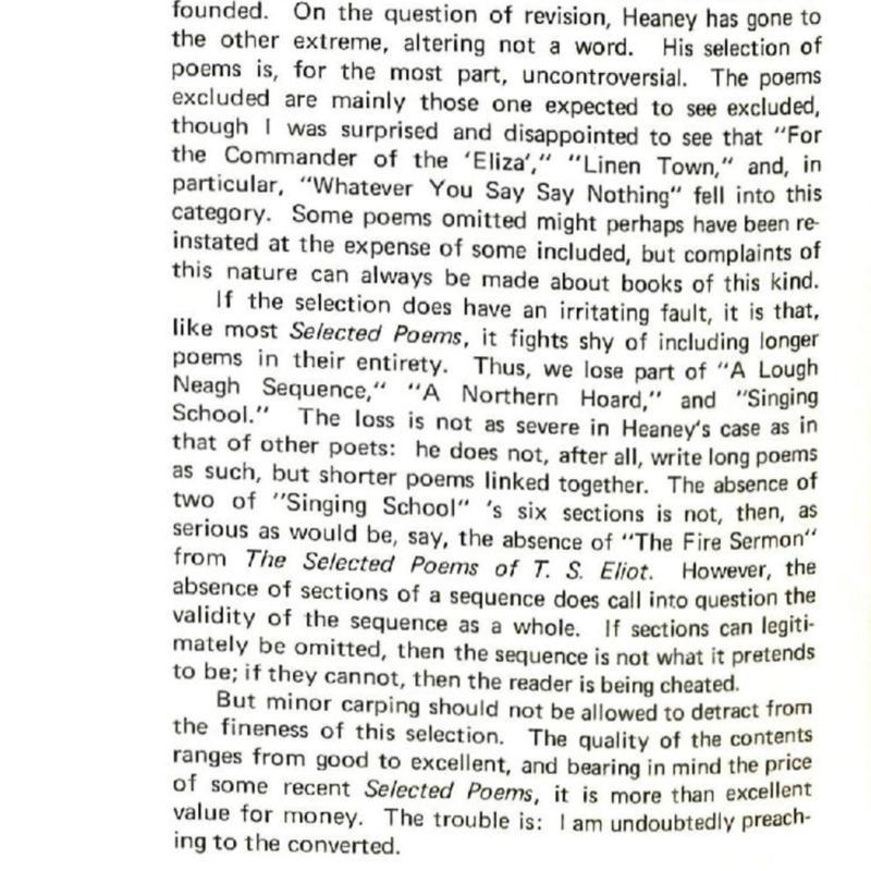 Mar May 81-page-065.jpg