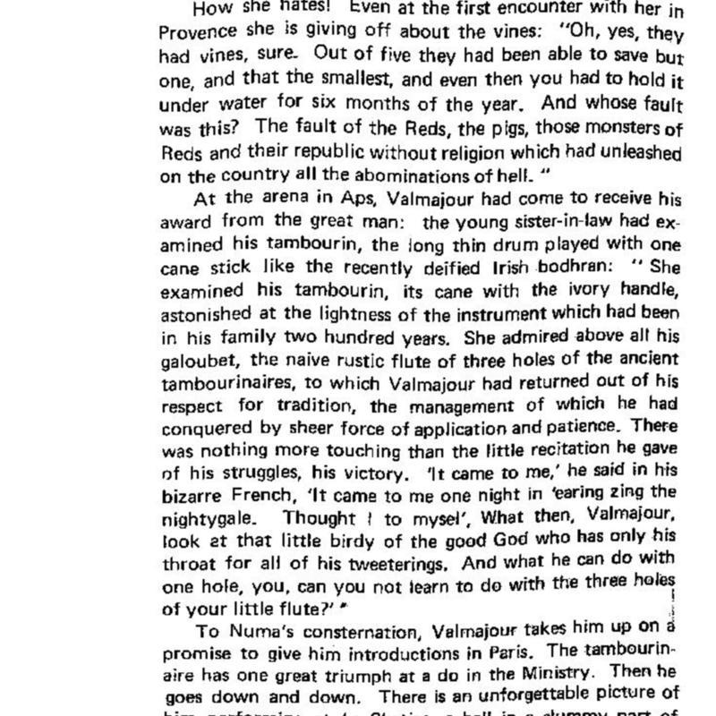 Jul Oct 1980-page-057.jpg