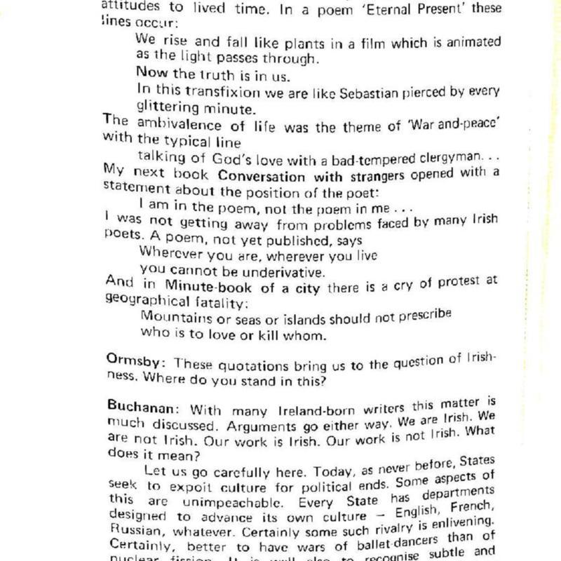 HU March June 78 3-page-081.jpg