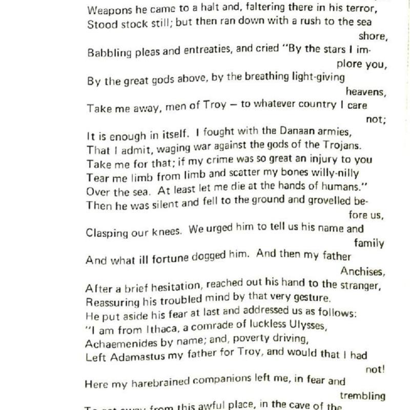 Oct 80 Feb 81-page-043.jpg