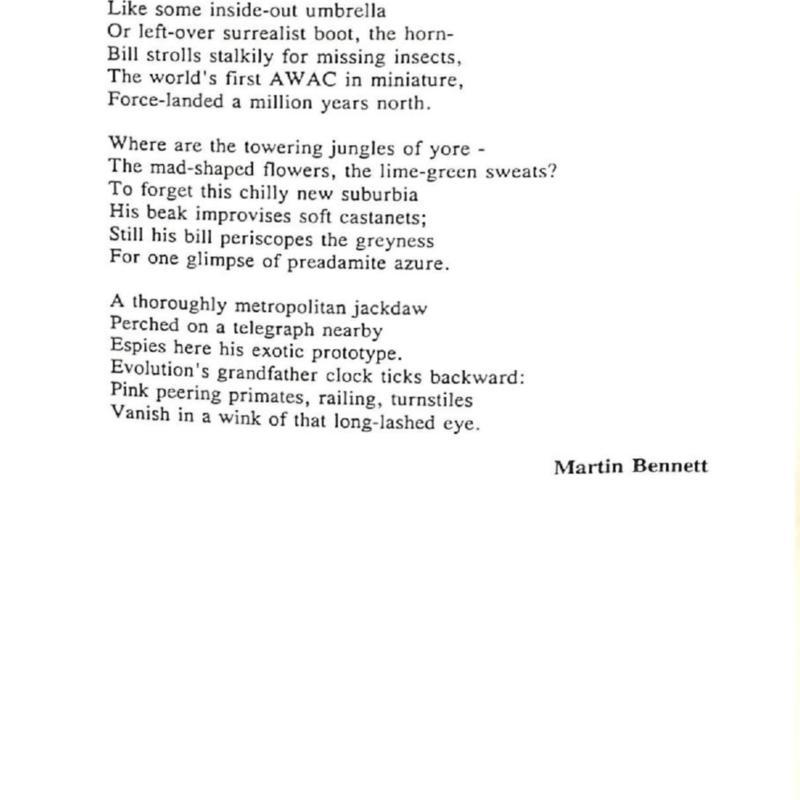 HU Autumn 1993-page-070.jpg