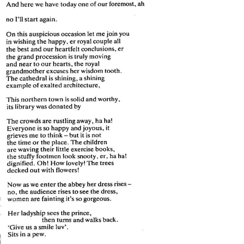 Summer 1990-page-035.jpg