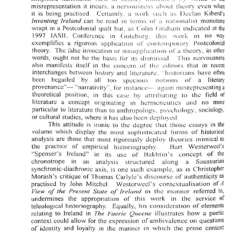 HU Spring 1998-page-080.jpg