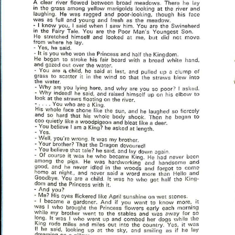 Sept Oct 73-page-024.jpg