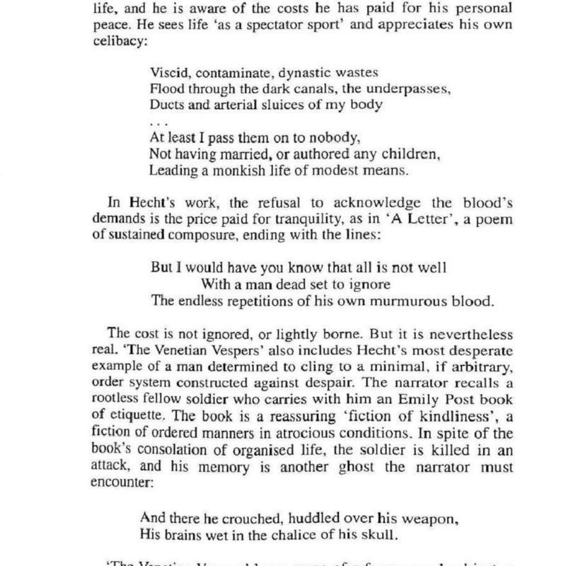 krino Issue 18-compressed-page-072.jpg
