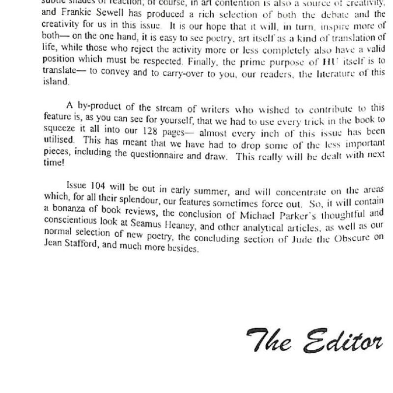 HU SPring 1997-page-004.jpg