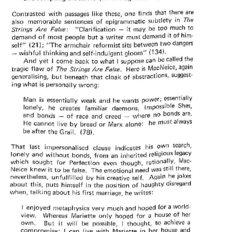 Sept 83-page-104.jpg