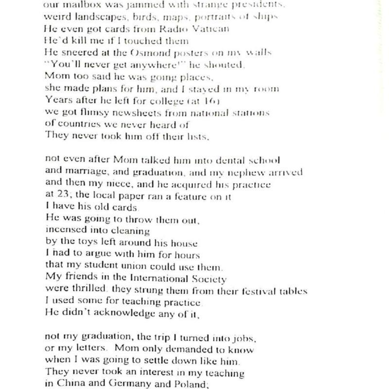 HU SPring 1997-page-078.jpg