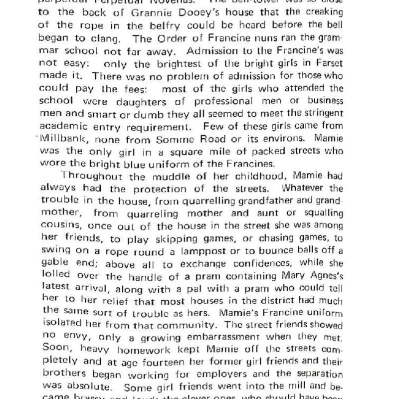 Sept Dec 79-page-074.jpg