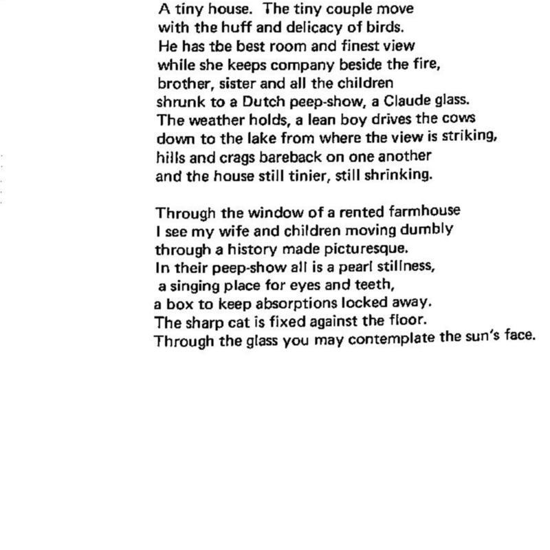 Nov Dec 81-page-059.jpg