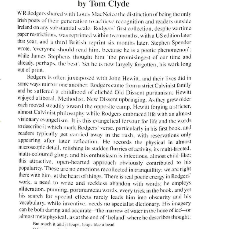 HU issue 92 1992-page-005.jpg