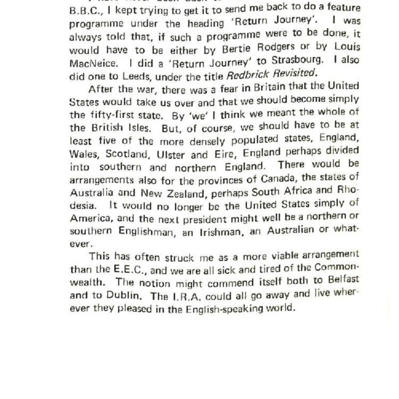 Sept Dec 79-page-025.jpg