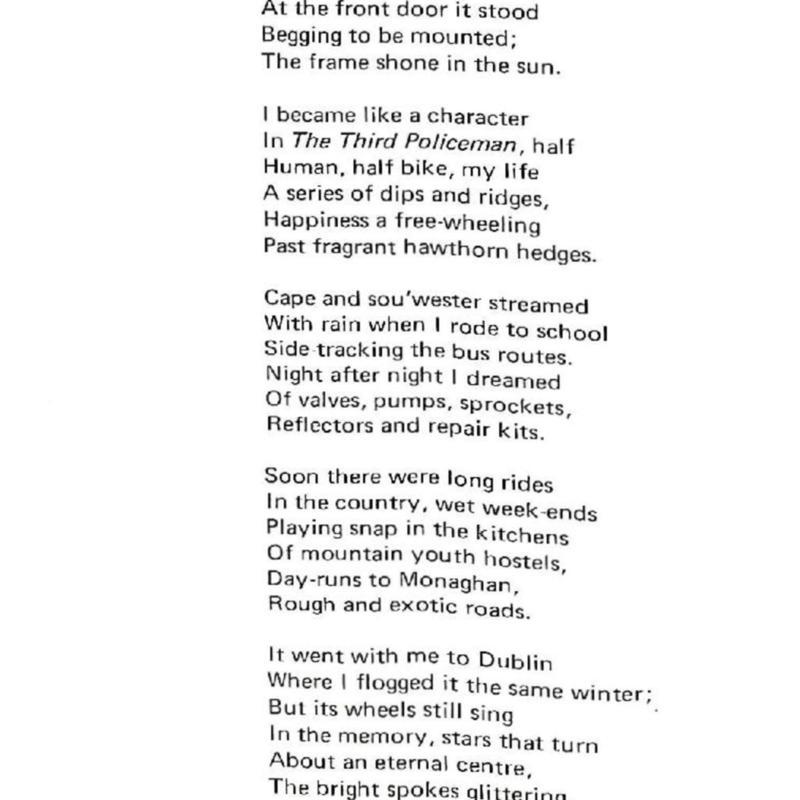 Jul October 78-page-008.jpg