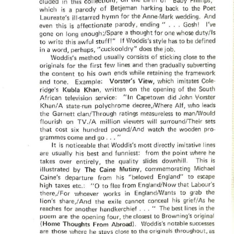 Jul Oct 79-page-077.jpg