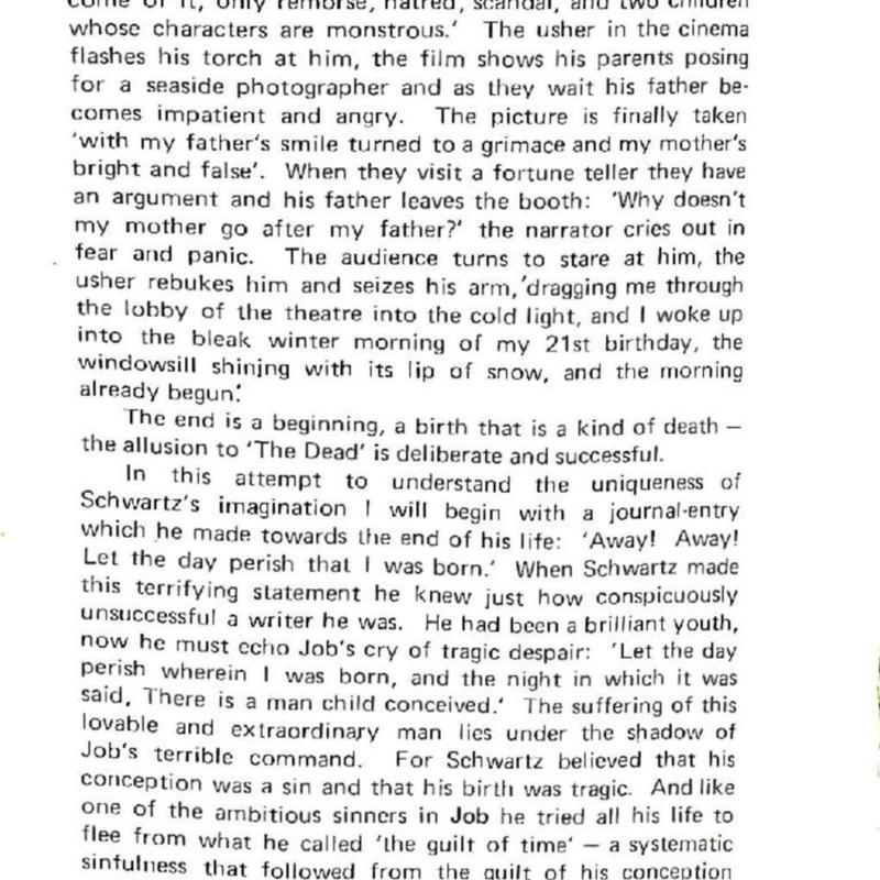 Jul Oct 79-page-056.jpg