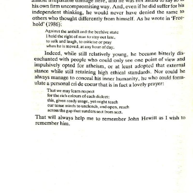 HU Winter 1987-page-014.jpg