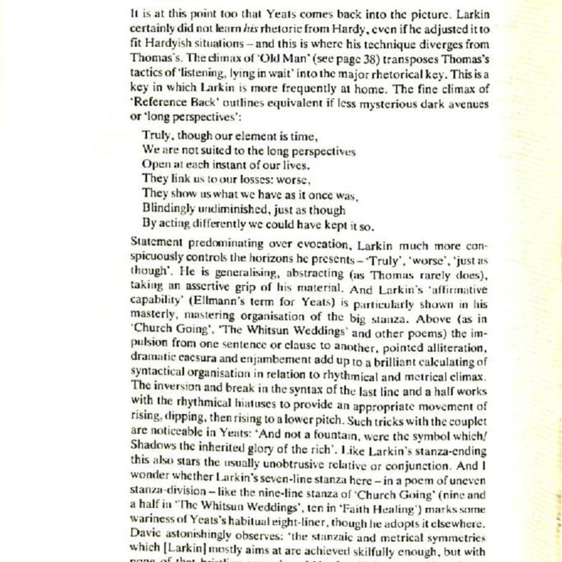 HU Winter 1987-page-106.jpg