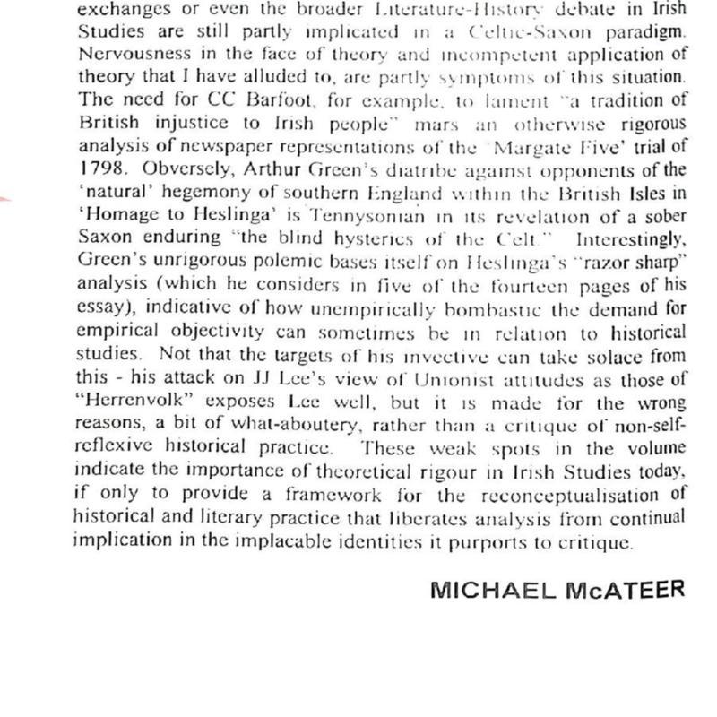HU Spring 1998-page-082.jpg