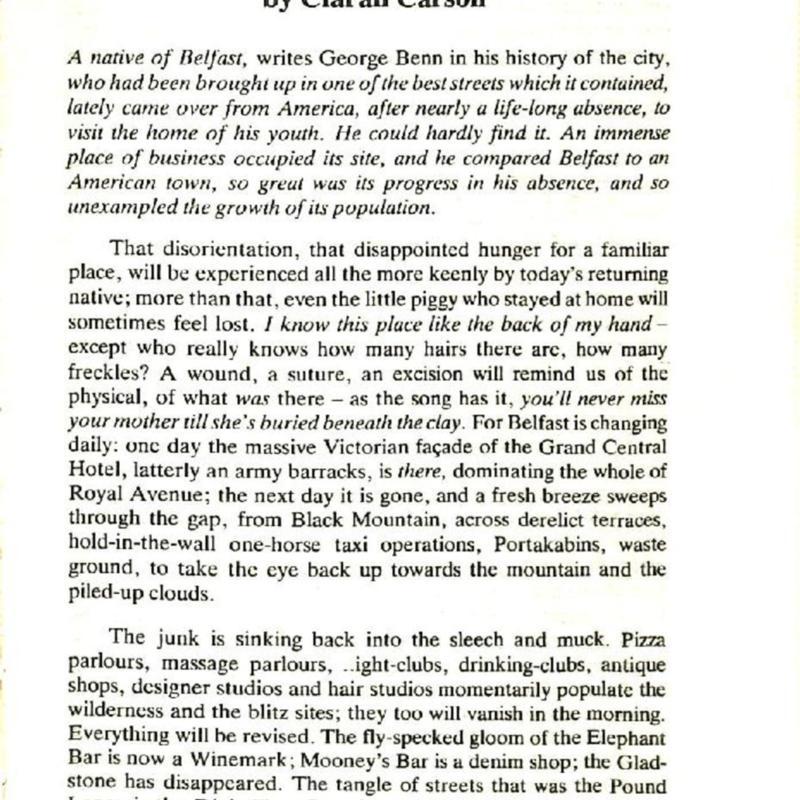 HU Winter 1987-page-037.jpg
