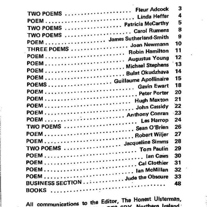 Jan Feb 79-page-003.jpg