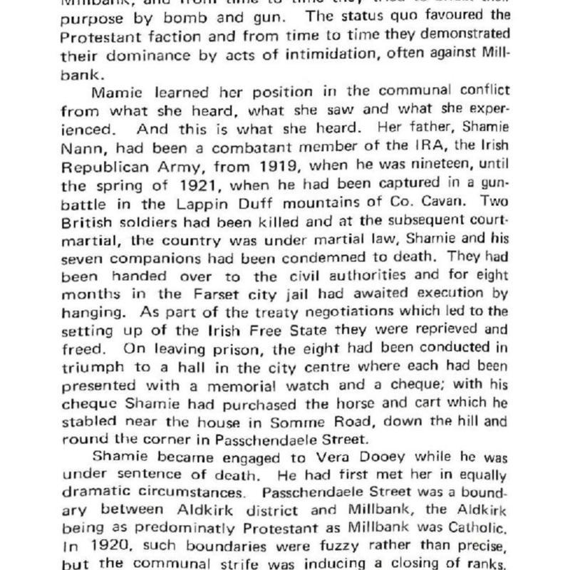 Sept Dec 79-page-080.jpg