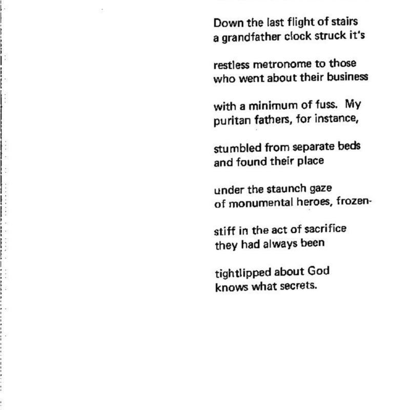 Nov Dec 81-page-035.jpg
