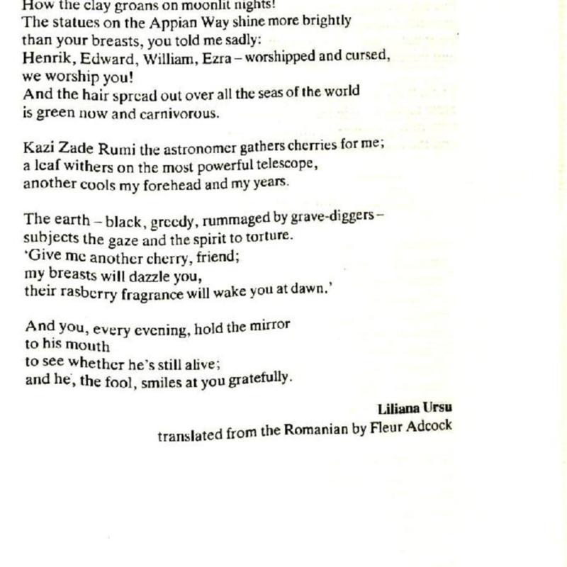 HU Summer 88-page-057.jpg