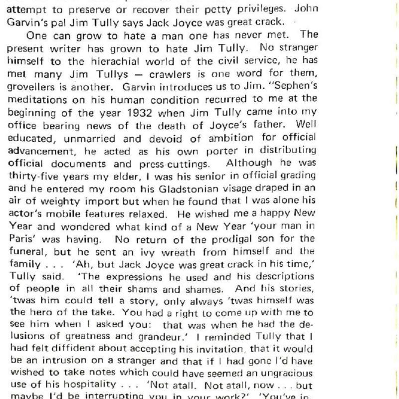 Jan Feb 1978-page-046.jpg