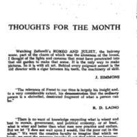 Aug 1969-page-036.jpg