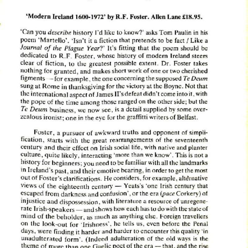 HU Spring Summer 89-page-060.jpg