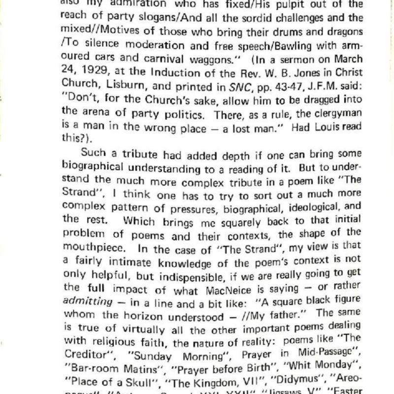 Sept 83-page-053.jpg